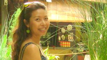 Sherin Ng Lay Hwa