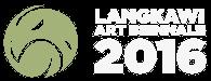 Langkawi Art Biennale