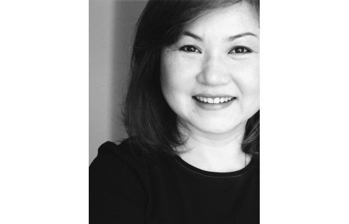 Sharon Siew Suan Kow