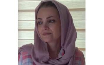 Sima Amani