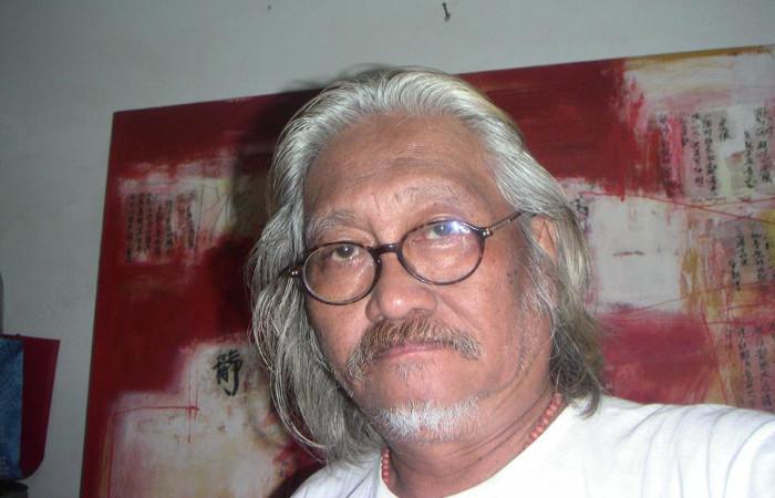 Freddy Sofian