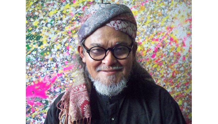 Mazlan Noor Along