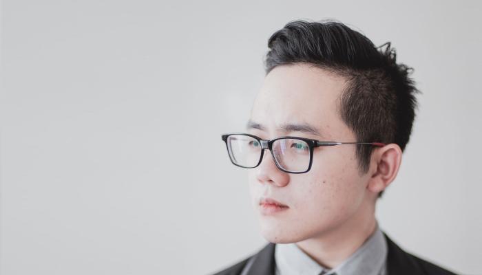 Jeremy Yap Wing Hong