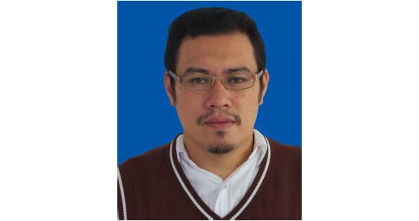 Mohd Norazmi Bin Mohd Mohktar