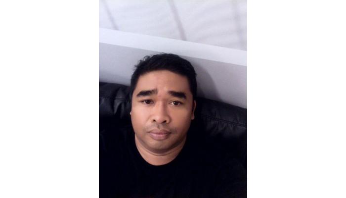 Mohamad Rosdi bin Che Long