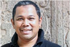 Jamal Bin Tumiran