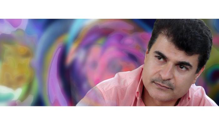 Wahbi Rasool Ahmed