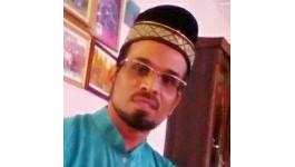 Abdul Raoof Ali