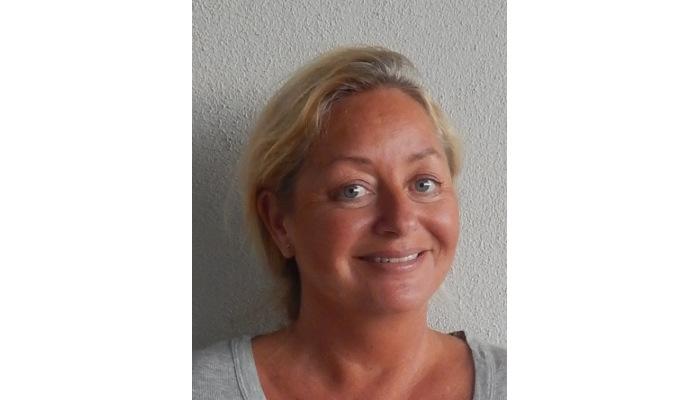 Heidi Fosli