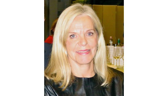 Susanna Hernesniemi