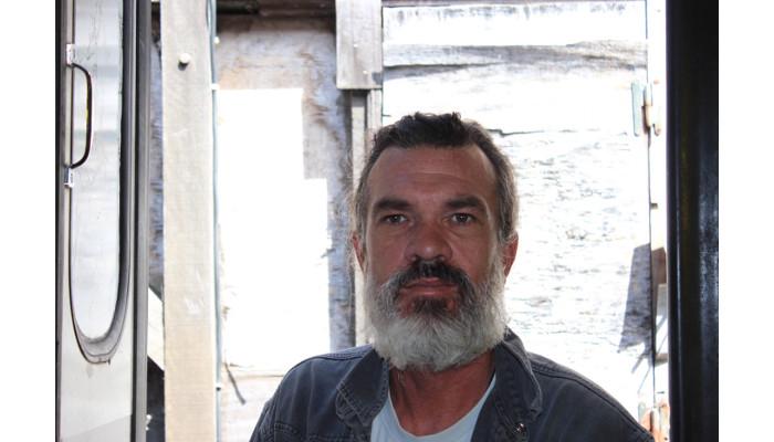 Mickael Boyer