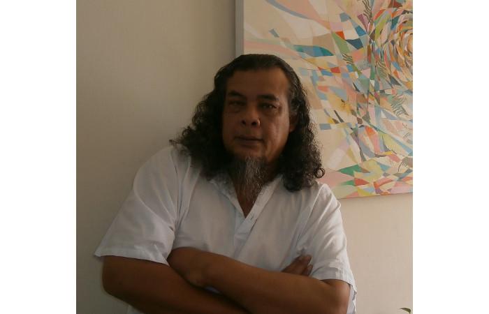 Ahmad Fauzi Arshad