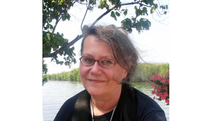 Beata Tomczyk-Sokołowska