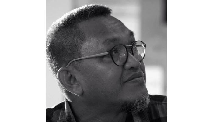 Mohd Tajalli
