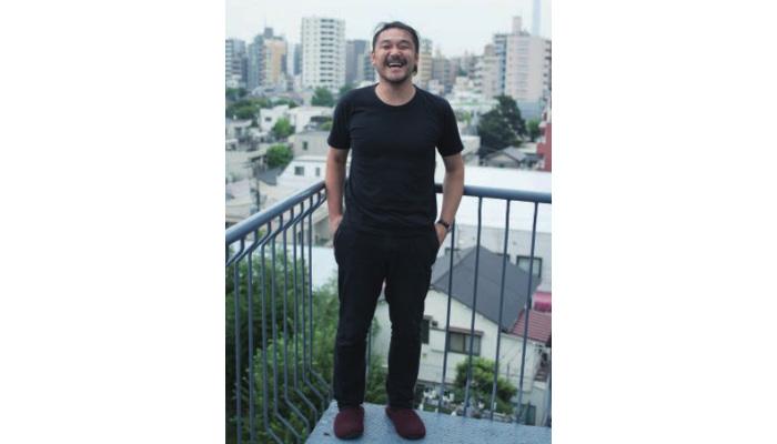Fumihiko Sano